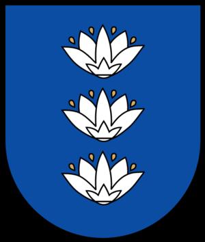 Ignalinos rajono savivaldybės kontrolės ir audito tarnyba